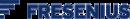fresenius Logo