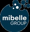 mibellegroup Logo