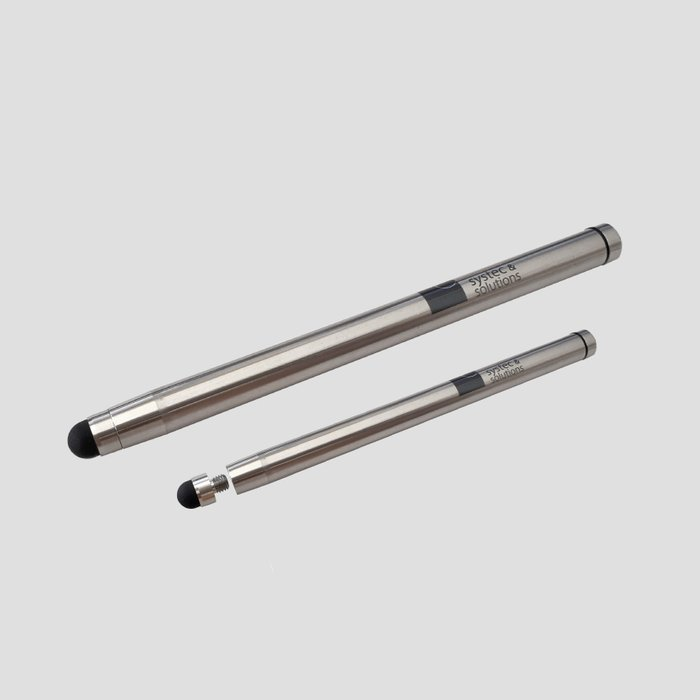 IP65 STAINLESS STEEL TOUCHPEN