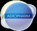 Aeropharm Logo